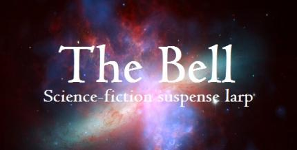 TheBell