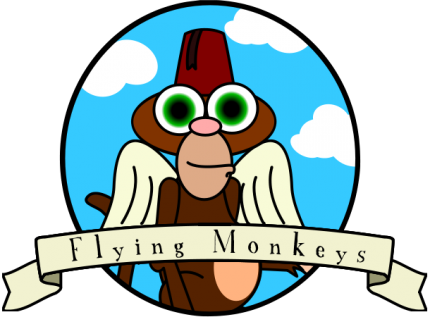 flying_monkeys